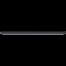 Home klima INVERTER 18TQ01-I/O