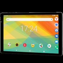 Rayman Legends /PS4