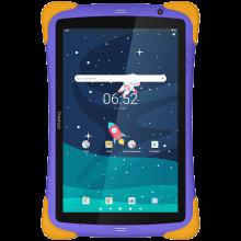 Računar HP 290 G3 MT i39100 4GB/256GB