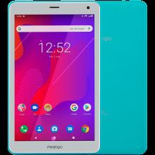 Ram memorija Crucial SO-DIMM DDR4-2666 8GB