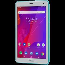 Ram memorija Kingston DDR4 8GB SO-DIMM 2400Mhz
