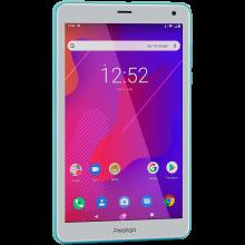 Ram memorija Kingston Hyperx Fury Black DDR4 3200MHz 16GB (2x8GB)