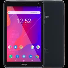 XFX Radeon RX 550 4GB DDR5 1091MHz CORE HDMI