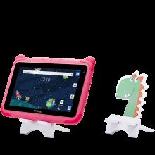 Playstation 4 Dualshock 4 kontroler V2 White