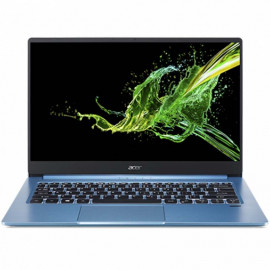 "Laptop Acer SF314-57G-7276, 14.0"" FHD, Intel Core i7- 1065G7 16GB, 1024GB SSD"