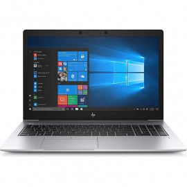 "Gaming HP Elitebook 850 G6, 15,6"", FHD, Intel Core i7-8565U 16GB 512GB"