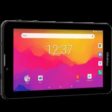 PC APEX Bloodhund