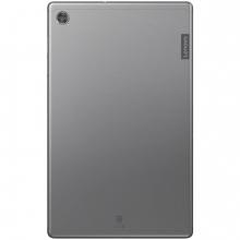 HDD Toshiba 500GB SATA3 Pull