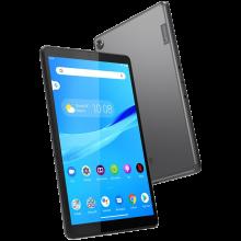 HDD Hitachi 1TB SATA2 Pull