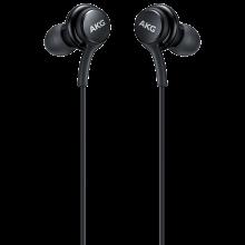 Tucano Darkolor Slim bag for Laptop 13.3inch and 14inch - Black