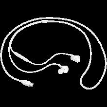 Tucano Smilza Super Slim Bag for laptop 13.3inch and 14inch - Black