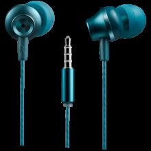Mobitel Ulefone X7 2GB/16GB, Crni