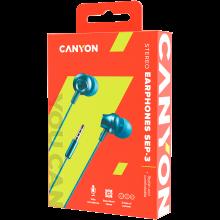 Mobitel Ulefone X7 4GB/32GB, Crni