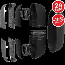 "Laptop Asus ZenBook DUOUX481FL-WB701R, 14"" Full HD, Intel i7-10510U"