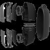 "Laptop Asus ZenBook DUOUX481FL-WB701R, 14"" Full HD, Intel Core i7-10510U, 16GB, 512GB"
