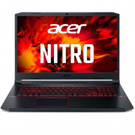 "Laptop Acer AC AN515-55-712Q Nitro, 15.6"",Core i7 16GB, 512 GB SSD"
