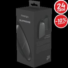 """Laptop Acer AC A315-23-R0N3, 15.6"""" FHD, AMD, Ryzen 3, 8GB, 512 GB SSD"""
