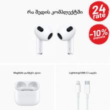 "Laptop Acer Travelmate B116-M-C0YQ, 11.6"", Intel Pentium N3700, 4 GB, 120 GB SSD"