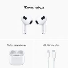 "Laptop Lenovo ThinkBook 15-IIL, 15.6"" FHD, Intel i5-1035G1, 8GB, 256GB SSD"