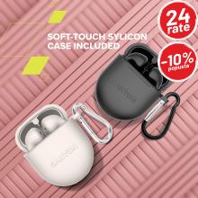 Tablet Samsung Galaxy T290 A 8.0 WiFi 32GB, Crni