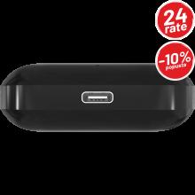 Procesor Intel Core i5-10400F