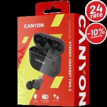 Ram memorija G.Skill Aegis 8GB DDR4 3000MHz