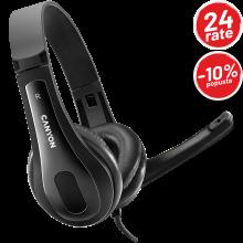 Miš Bežični Codegen MR-083