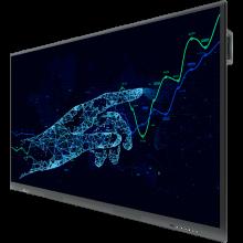 Intellinet patch kabel 0.5m Cat.6 UTP PVC žuti