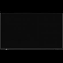 Monitor Dell P2210 21.5''
