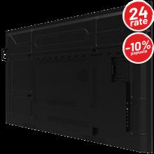 Gaming slušalice ReDragon sa mikrofonom 7.1 Helios H710