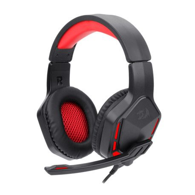 ReDragon - Gaming slušalice sa mikrofonom Themis H220