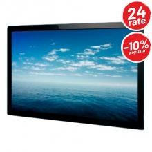 Gaming slušalice ReDragon Zeus 2 H510-1