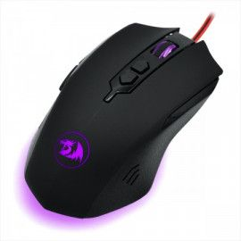 Gaming miš ReDragon - Inquisitor 2 M716A