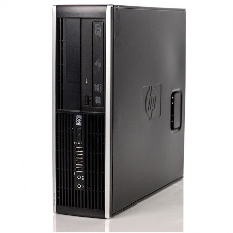 RAČUNAR HP Elite 8100 Desktop i3-550 / 4 / WINDOWS 10