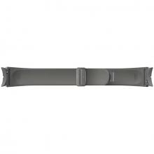 "Laptop HP ProBook 450 G7, 15.6"" FHD, Intel Core i5 10210U, 8GB, 256GB"