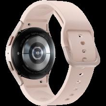 Ram memorija DDR4 32GB 3200MHz HyperX Fury KIN
