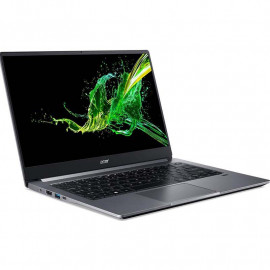 "Laptop Acer Swift 3 SF314-57G-51KW, 14"" Full HD, Intel i5-1035G1, RAM 16GB, SSD 512GB"