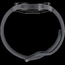 """Ruksak za laptop LENOVO 15.6"""" B210 crni"""