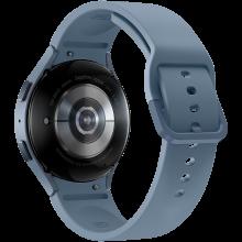 Rampage Case RGB Fan 4C-120