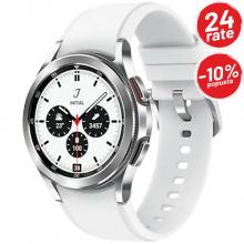 Slušalice PHILIPS SHB2515BK