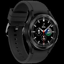 Slušalice PHILIPS TAH4205BK