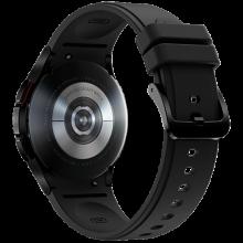Slušalice PHILIPS TAH4205BL