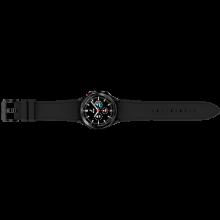 Slušalice PHILIPS TAH4205WT