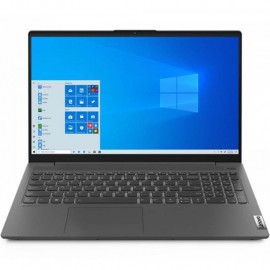 "Laptop Lenovo IdeaPad 5 15IIL05 15.6"" Full HD, Intel Core i7-1065G7, 8GB, 256GB SSD"