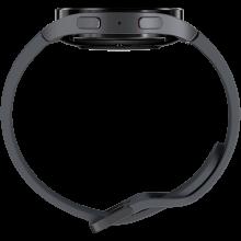 """Laptop Lenovo IdeaPad 5 15IIL05 15.6"""" Full HD, Intel Core i7-1065G7, 8GB, 256GB SSD"""