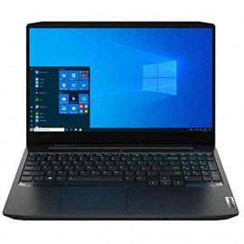 "Laptop Lenovo IdeaPad 3 15IMH05 15.6"" Full HD, Intel Core i5-10300H, 8GB, 256GB SSD"