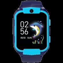 Mobitel Huawei P30 Lite 128GB/4GB, Plavi