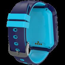 Mobitel Samsung Galaxy A115F-DS A11 32GB/3GB, Bijeli