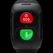 Mobitel Samsung Galaxy A51 4GB/64GB, Crni