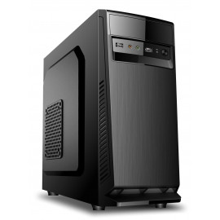 Računar COMTRADE core i3 8100 4GB SSD